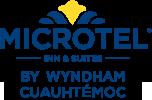 Microtel Cuauhtémoc