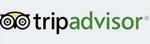 tripadvisor-logo150